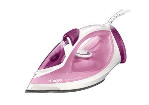 Bàn là hơi nước Philips GC2042