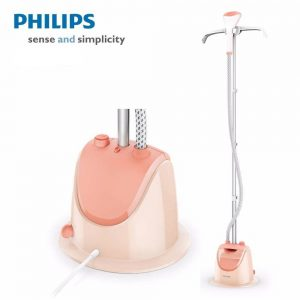 Bàn ủi hơi nước đứng Philips GC507:69