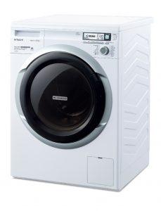 Máy giặt Hitachi BD-W85SSP