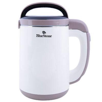 Máy làm sữa đậu nành Bluestone SMB 7358