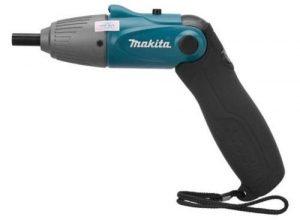 Máy vặn vít sử dụng Pin Makita 6723DW