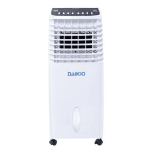 Quạt điều hòa Daikio DKA-00800A