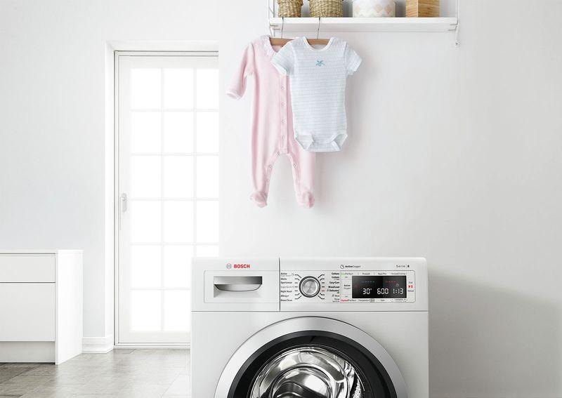 máy giặt hãng nào tốt