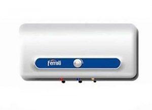 Bình nóng lạnh ferroli QQAE30