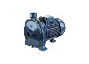 Máy bơm nước Ebara CMA 1.0 (750W)