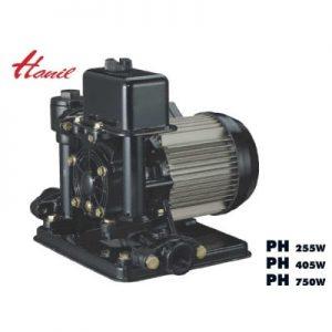 Máy bơm nước chân không Hanil PH 405W