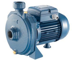 Máy bơm nước ly tâm Pentax CM 100 (750w)