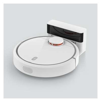 Robot hút bụi Xiaomi