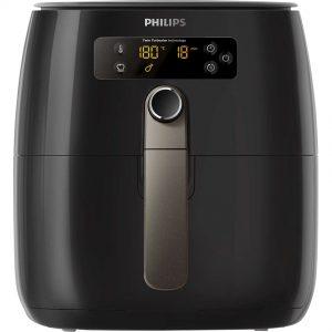 Thiết bị chiên không dầu Philips HD9745