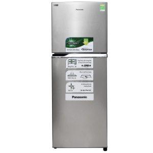 Tủ lạnh inverter Panasonic NR-BL348PSVN