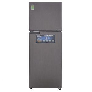 Tủ lạnh inverter Toshiba GR-A36VUBZ DS