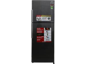 Tủ lạnh inverter sharp SJ-X316E-DS