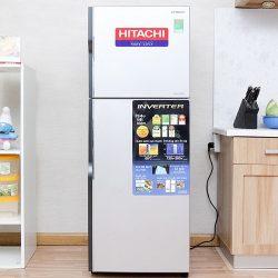 Tủ lạnh loại nào tốt