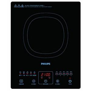 Bếp từ Philips