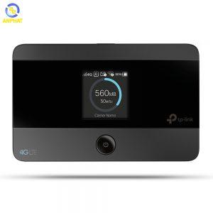 Bộ phát wifi 3g/4g TP-Link M7350