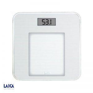 Cân sức khỏe Laica
