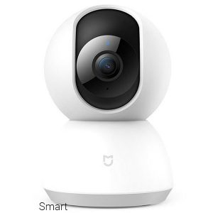 Camera IP wifi Xiaomi Mijia