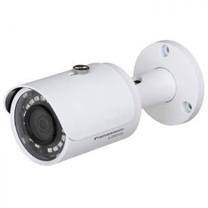 Camera ip wifi Panasonic