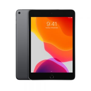 Ipad Mini 5 64gb