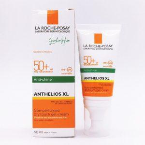 Kem chống nắng La Roche Posay