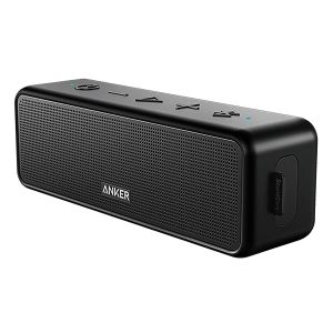 Loa Bluetooth anker