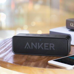 Loa Bluetooth anker soundcore - a3102