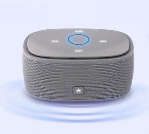 Loa Bluetooth kingone
