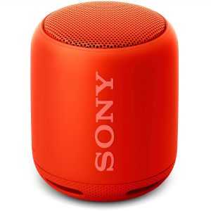 Loa Bluetooth sony SRS XB10