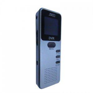 Máy ghi âm JXD DVR-750