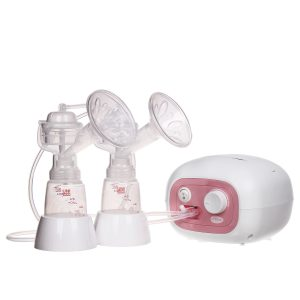 Máy hút sữa Forte Unimom UM880038