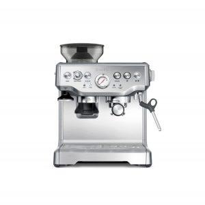 Máy pha cà phê Breville BES870XL