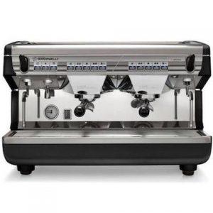 Máy pha cà phê Nuova Simonelli