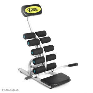Máy tập cơ bụng Perfect Fitness Power PF
