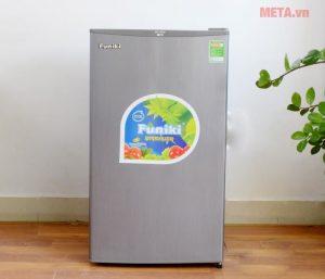Tủ lạnh mini Funiki