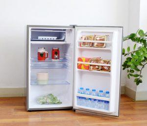Tủ lạnh mini Funiki FR-91CD 90 lít