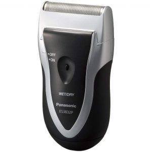 Thương hiệu máy cạo râu Panasonic