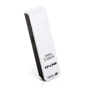 USB wifi tp link 821n