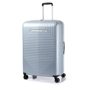 Vali Samsonite Luggage Fiero HS Spinner 28