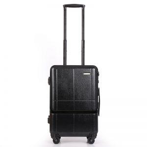 Vali kéo Sakos nhựa GENTLE – A22