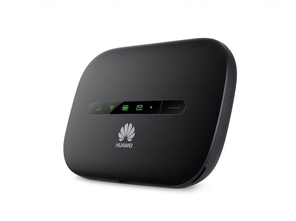 bo phat wifi 3g/4g nao tot