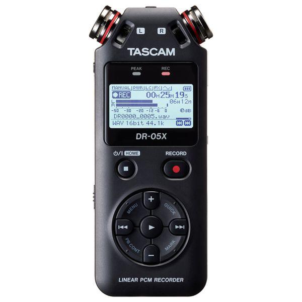 máy ghi âm tốt nhất hiện nay