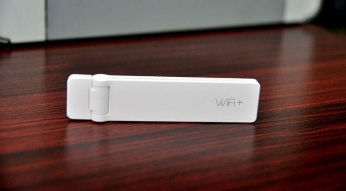 repeater wifi tot nhat