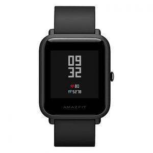 Đồng hồ thông minh Xiaomi Amazfit
