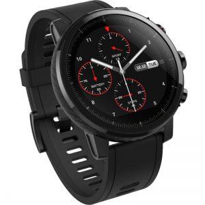 Đồng hồ thông minh Xiaomi Amazfit Stratos