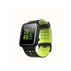 Đồng hồ thông minh Xiaomi Weloop Hey 3S