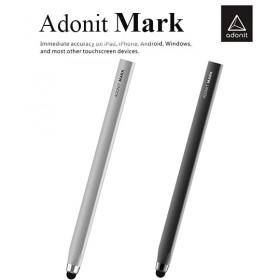 Bút cảm ứng ngòi nhỏ Adonit Mark