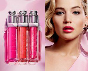 Dior Son Dior Addict Ultra Gloss