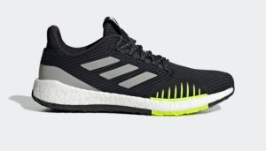 Giày chạy bộ Adidas Pulse Boost HD Winterized