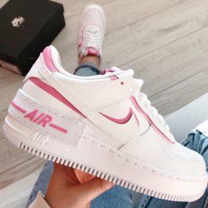 Giày sneaker nữ Nike