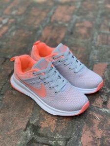 Giày sneaker nữ Nike Air Max Zoom